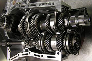 puyallup wa auto repair transmission services a plus transmission puyallup wa auto repair transmission